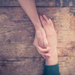 Suboxone addicts joining hands