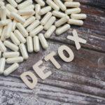 detox in pills