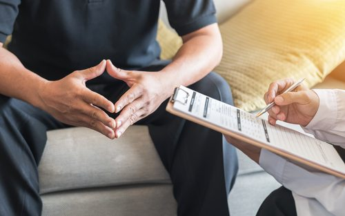 outpatient treatment in new jersey