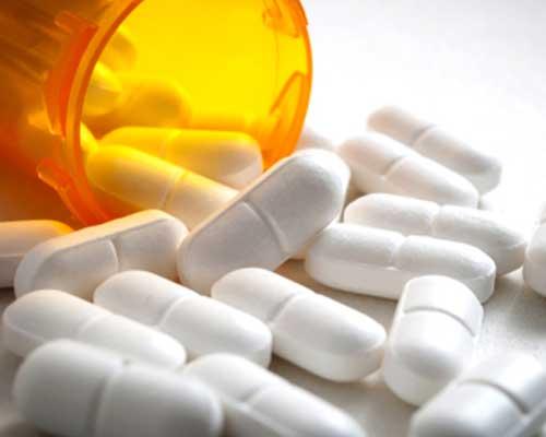 opiate use